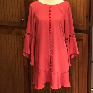 WHBM Size 12 dress